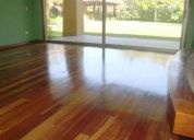 Vc148 venta de amplia y cÓmoda casa sÓlida en bosques de montemar concÓn