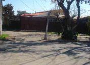 Casa esquina vicuña mackenna - punta arenas