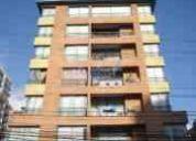Vendo departamento edif victor osvaldo (pasos de cavancha)