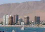 Edif nautilus /punta cavancha/ terrado club 57-418379