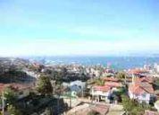 Arriendo departamento vista panoramica ,sector residencial ,diario