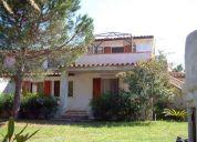 apartamento en villa : 4/4 personas - posada  nuoro (provincia de)  cerdena  italia