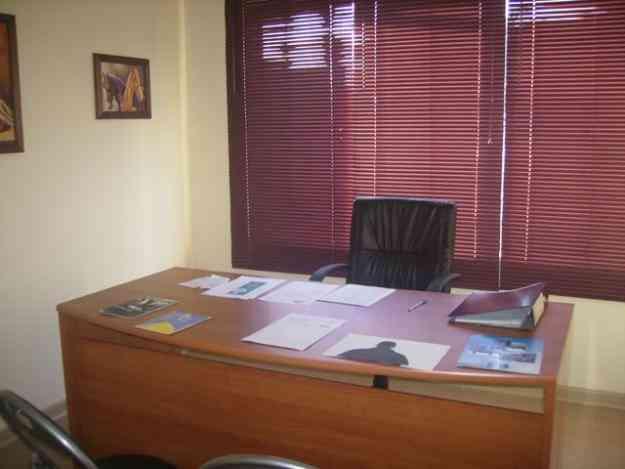 Arriendo oficina a 3 cuadras de la plaza de armas $ 150.000