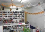 Tarot.centro esoterico los arcanos de ventas y servicios