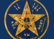 Hermandad esoterica internacional  !! solo trabajos fuertes ,cobramos en base a resultados