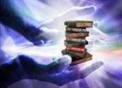 Union de parejas amarres efectivos experiencia curandero profecional endulzamientos