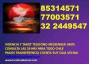Tarot telefonico  si te parecen las cosas dificiles de soluciòn, llamame videncia y tarot
