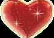 Magia  blanca..endulzamientos,enamoramientos,sera  para ti  y por  las buenas  !!