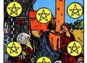Parapsicologia videncia magia negra