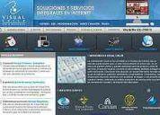 Diseño web antofagasta - diseño paginas web antofagasta para empresas