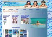 Diseño web 100% profesional, conoce mi portafolio trabajos urgentes $ 260,000