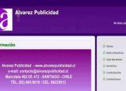 paginas web y posicionamiento