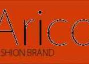 Arico fashion latinoamerica agencia