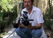 Videos fotografias