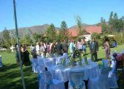 Producciones system eventos peñaflor (matrimonios, cumpleaños, despedidas y mucho mas)