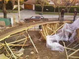 contratista obras menores en construccion