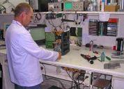 Servicio de reparacion televisores  monitores lcd let 3d plasma  domicilio