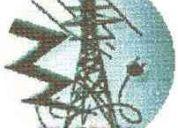 Certificaciones eléctricas (2)2655599: certificación te1 ante el sec planos eléctricos