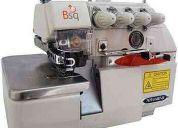Maquinas de coser