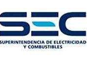 Instalador electrico autorizado por la superintendencia de electricidad y combustibles