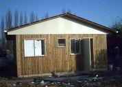 Construimos,ampliamos o reparamos viviendas y locales comercialas