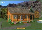 Construimos su casa, mas barato y mas metros,garantia y contrato