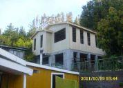 Construcciones ampliaciones remodelaciones