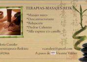 masajes-reiki