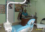 Centro medico dental odontomedic
