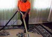 Lavado profundo de alfombras y limpieza de tapices en quilpue, belloto, retiro:97798674