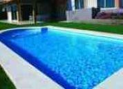 mantencion  de piscinas quilpue