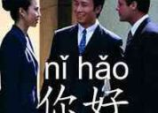 traductor intérprete chino mandarín japonés inglés