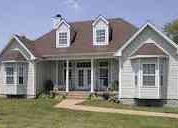 Construimos tu casa,a tu medida y paguela en 3 cuotas