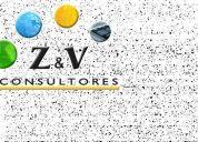 Asesoria para emprendedores y empresas pyme
