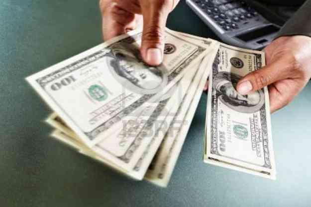 préstamos entre particulares