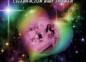animaciones infantiles disco peques maquina de burbujas y humo pinta caritas baby shower