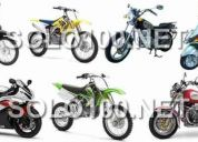 Mecanica de motos a domicilio 221 2887