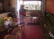 Arriendo pieza excelente ubicaciÓn en ÑuÑoa