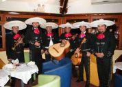 Contactar mariachis 7279788