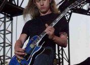 se busca guitarrista tributo alice in chains