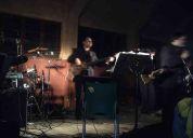 Orquesta millennium _ temuco