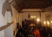 Coro para matrimonios coro matrimonios ceremonias, 92520393, coros misas matrimonio, coros