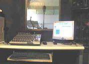 Traspasos desde dat cd minidisc a cd dvd wave files flv,mp3