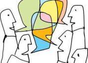 Taller  de conversación en  inglés con  profesora nativa