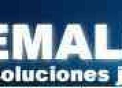 Problemalegal.cl abogados online