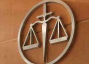 Abogados estudio jurídico concepción