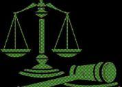 Abogados demandas y asesorias laborales