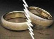 Divorcios expertos