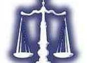 Abogada constitución de sociedades. consulta gratuita.