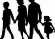 Abogados solo temas de familia-divorcios-alimentos-visitas